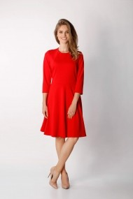 Rochie Last/Past-Now LP25 Rosie