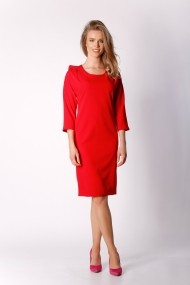 Rochie Last/Past-Now LP39 Rosie