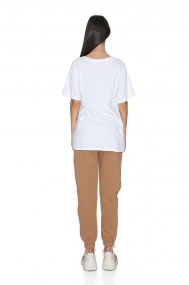 Tricou Bumbac Picasso T-shirt