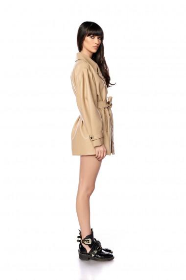 Adela Jacket