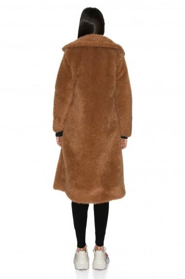 Palton Cuanna Maro