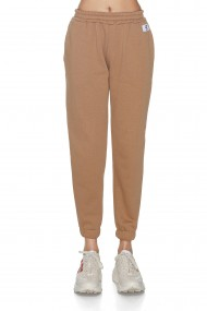 Pantaloni de trening Cuanna Maro