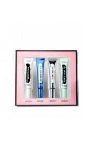Set 4 Lip Gloss-uri Pout Perfectors Victoria`s Secret