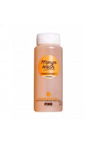 Gel De Dus Mango Wash Victoria`s Secret PINK 473 ml