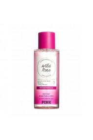 Spray De Corp Wild Rose Victoria`s Secret PINK 250 ml