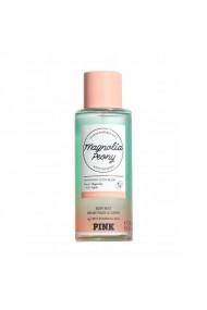 Spray De Corp Magnolia Peony Victoria`s Secret PINK 250 ml