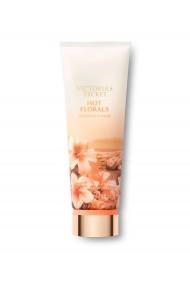 Lotiune de corp Hot Florals Victoria`s Secret 236 ml