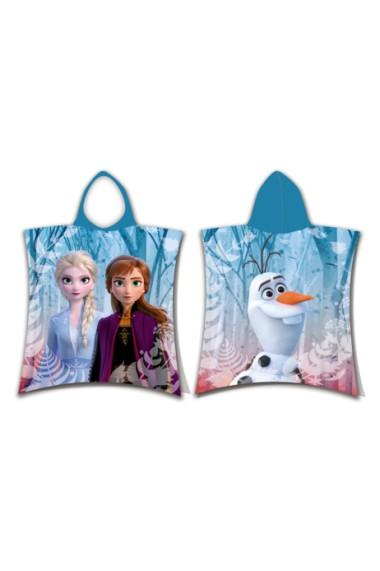Halata baie Frozen 2