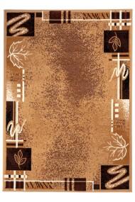 Covor Decorino Oriental & Clasic Iumazzo, Bej/Maro/Alb, 190x280 cm