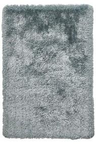 Covor Decorino Shaggy Atena Albastru 120x170 cm
