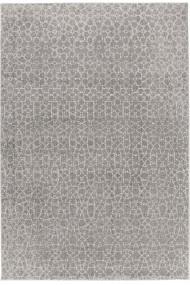 Covor Mint Rugs Modern & Geometric Tiffany Albastru 120x170 cm
