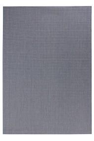 Covor Bougari Modern & Geometric Meadow Albastru 200x290 cm