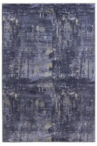 Covor Mint Rugs Modern & Geometric Golden Gate Albastru 140x200 cm