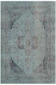 Covor Safavieh Oriental & Clasic Ambrosine Albastru 90x150 cm