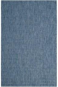 Covor Safavieh Oriental & Clasic Delano Albastru 120x180 cm