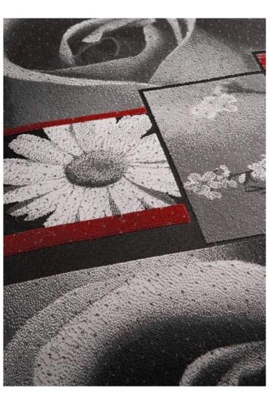 Traversa Collage Gri 50x800