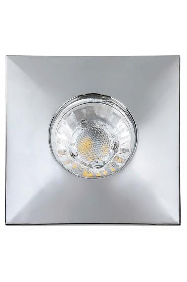 Spot Incastrat Randy 3 x LED max 4W