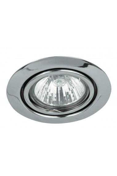 Spot Incastrabil Spot relight IL-331092 1 x GU5.3 max 50W