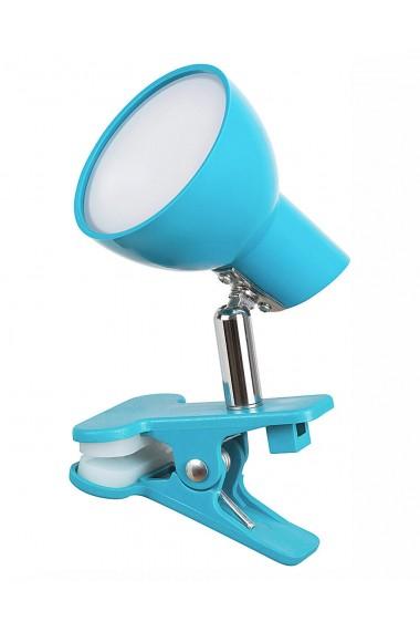 Lampa Birou Noah 1 x LED max 5W
