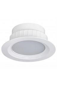 Plafoniera Shea 1 x LED max 15W