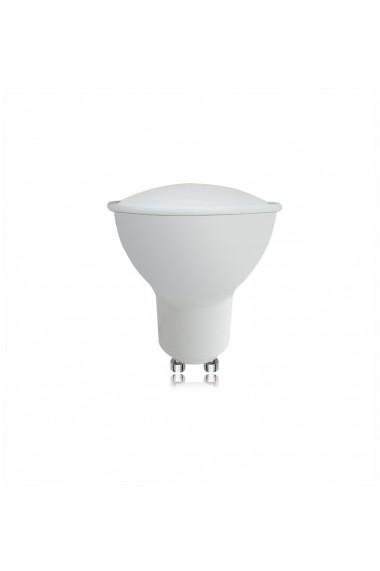 Bec LED Light sources GU10 3W