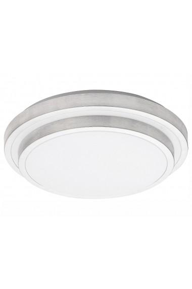 Plafoniera Aspen 1 x LED max 24W