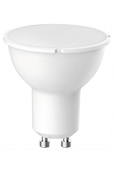 Bec LED Light sources GU10 37W