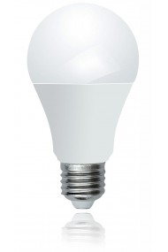 Bec LED Light sources E27 7W