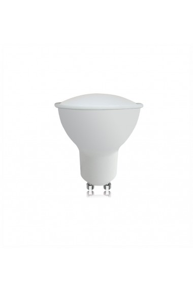 Bec LED Light sources GU10 6W
