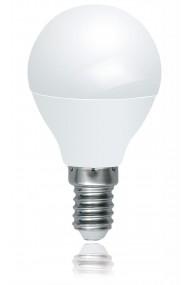 Bec LED Light sources E14 5W