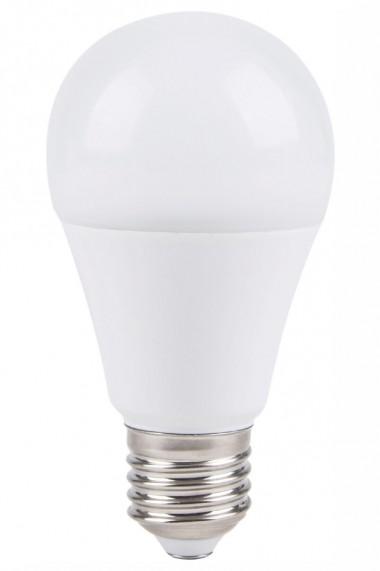 Bec LED Light sources E27 10W