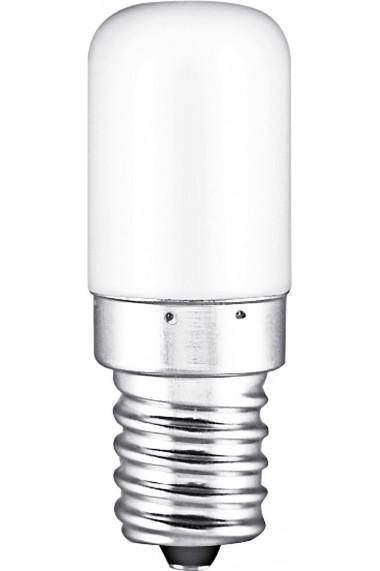 Bec LED Light sources E14 18W