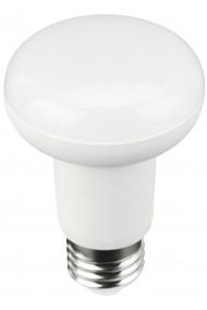 Bec LED Light sources IL-331625 E27 7W