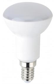 Bec LED Light sources E14 6W