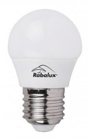 Bec LED Light sources E27 5W