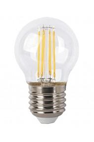 Bec LED Light sources E27 4W