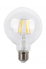 Bec LED Light sources IL-331698 E27 7W
