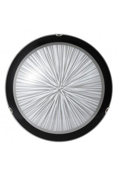 Plafoniera Sphere 2 x E27 max 60W