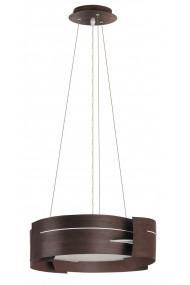 Pendul Berbera 3 x E27 max 60W