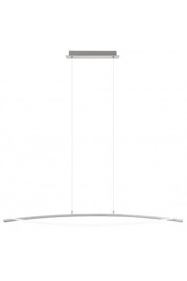 Pendul Ulla 1 x LED max 192W