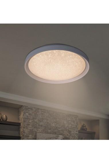 Plafoniera Esme 1 x LED max 40W