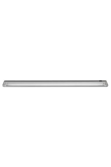 Corp Neon Easy light 1 x G5-T5 max 21W