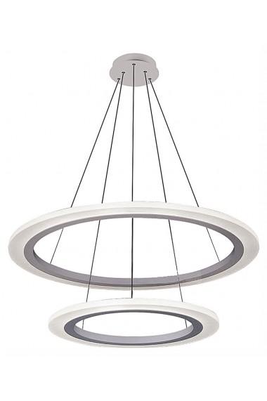 Pendul Adrienne 1 x LED max 62W