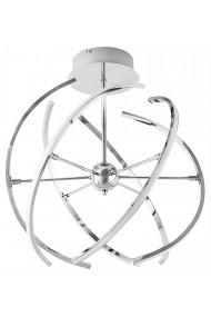 Pendul Alyson 1 x LED max 48W