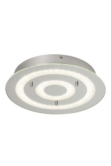 Plafoniera Dagmar 1 x LED max 21W