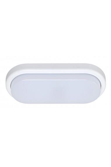 Plafoniera Loki 1 x LED max 15W