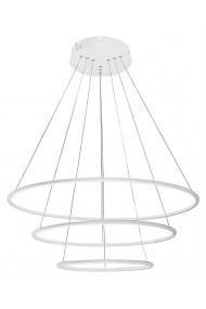 Pendul Donatella 1 x LED max 95W