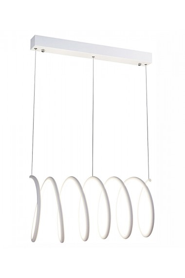 Pendul Donatella 1 x LED max 86W