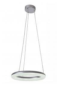 Pendul Georgina 1 x LED max 24W