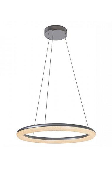 Pendul Georgina 1 x LED max 36W
